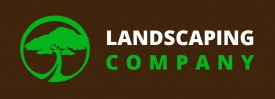 Landscaping Valley View - The Worx Paving & Landscaping